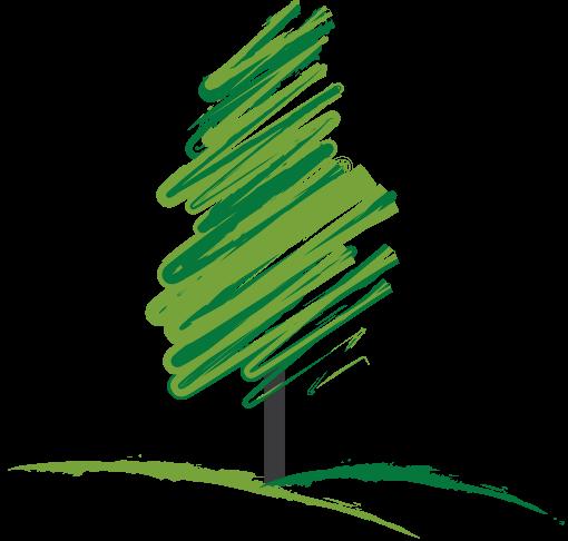 Logo w.d
